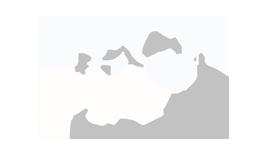 TechCM Logo