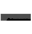 Volico Logo